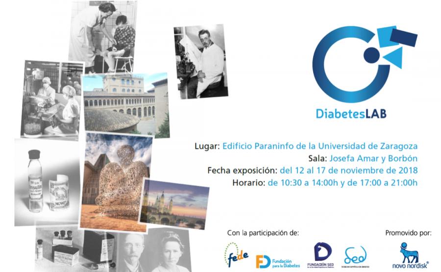 Presentación Proyecto DiabetesLAB